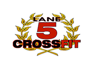 Lane 5 Crossfit Eugene, OR | (541) 579-1248 | Home of the Pappas Brothers